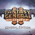 Fantasy General II Invasion General Edition-GOG