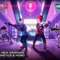 Killing Floor 2 Neon Nightmares-CODEX