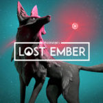 LOST EMBER-GOG