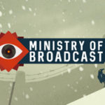 Ministry of Broadcast-GOG