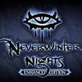Neverwinter Nights Enhanced Edition Dark Dreams of Furiae-CODEX