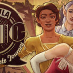 Pendula Swing The Complete Journey-CODEX
