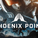 Phoenix Point Blood and Titanium-CODEX