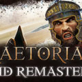 Praetorians HD Remaster MULTi11-PLAZA