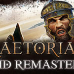 Praetorians HD Remaster MULTi11-PLAZA