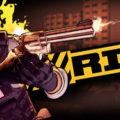 RICO Breakout-CODEX