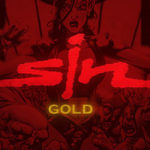 SiN Gold-PLAZA