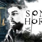 Song of Horror Episode 4-CODEX