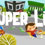 Super Life RPG A Song of Sweet and Spicy-PLAZA