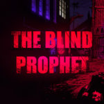 The Blind Prophet-GOG