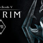 The Elder Scrolls V Skyrim VR MULTi9-VREX
