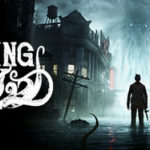 The Sinking City Necronomicon Edition-CODEX