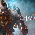 Warhammer Chaosbane The Forges of Nuln-CODEX
