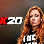 WWE 2K20 Originals-CODEX