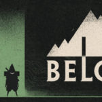 BELOW EXPLORE-CODEX