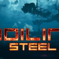 Boiling Steel VR-VREX