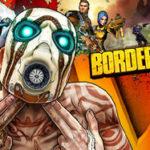 Borderlands 2 VR-VREX