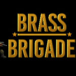 Brass Brigade Troop Command-PLAZA