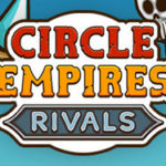 Circle Empires Rivals-PLAZA
