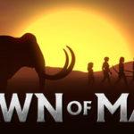 Dawn of Man Farming-PLAZA