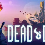 Dead Cells The Bestiary-PLAZA