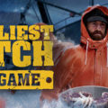 Deadliest Catch The Game-CODEX