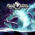 Dread Nautical-CODEX