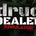Drug Dealer Simulator-CODEX