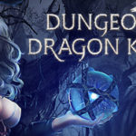 Dungeon of Dragon Knight Bloody Well-PLAZA