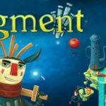 Figment v1.4.0-PLAZA
