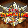 Fire Pro Wrestling World Fighting Road Champion Road Beyond-PLAZA