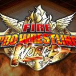Fire Pro Wrestling World Fighting Road Champion Road Beyond-PLAZA
