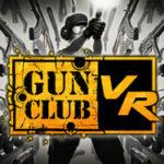 Gun Club VR-VREX