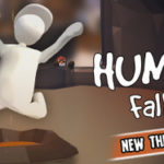 Human Fall Flat Thermal-PLAZA