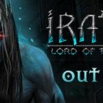 Iratus Lord of the Dead-CODEX