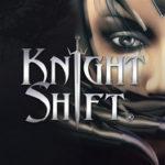 KnightShift-GOG