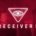 Receiver 2-CODEX