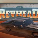 Revhead Turbo Pack-PLAZA