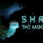 Shapik The Moon Quest-PLAZA