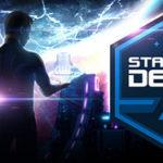 Starport Delta-CODEX