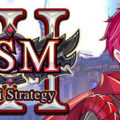 Tactics and Strategy Master 3 Gemini Strategy Incl DLC-DARKSiDERS