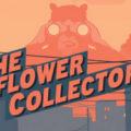 The Flower Collectors-HOODLUM
