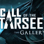 The Gallery Episode 1 Call of the Starseed VR-VREX