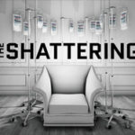 The Shattering-GOG