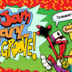 ToeJam and Earl Back In The Groove v1.6.0k-PLAZA