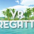 VR Regatta The Sailing Game VR-VREX