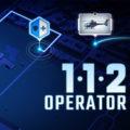 112 Operator-CODEX