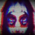 A Sirens Call Remake v2-PLAZA