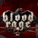 Blood Rage Digital Edition-CODEX