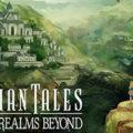 Celestian Tales Realms Beyond-GOG